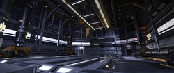 SLF-Fighter-Hangar-Inside