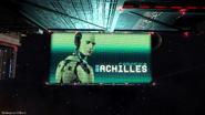Achilles Robotics