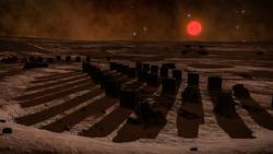 Ancient-Ruins-Prai-Hypoo-GF-E-c10
