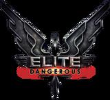 EliteDangerousLogo2