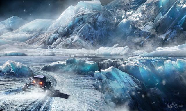 File:Elite-Dangerous-Ice-Planet-Art.png