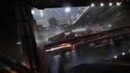 Krait-Phantom-in-Station-Docked