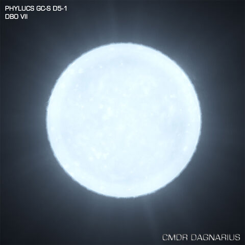 File:DB (White Dwarf) Star.jpg