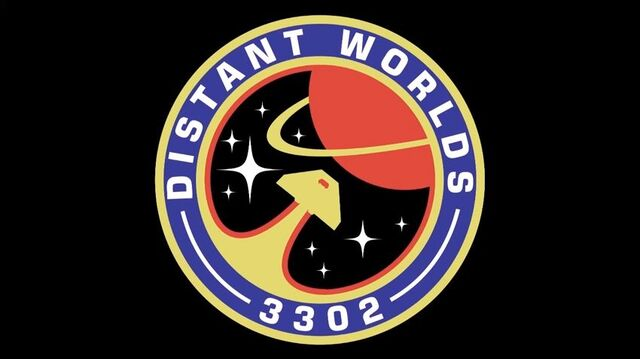 File:Distant Worlds logo.jpg