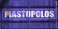 Mastopolos-Mining-container-logo