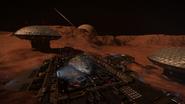 Vatermann-LLC-Engineer-Base