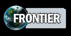 Frontier-Logo-transparent