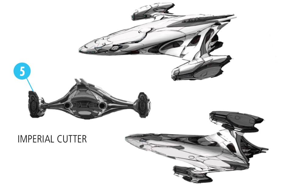 Imperial_Cutter_concept_art_01.png