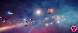 Players-Group-Expedition-2-Elite-Dangerous