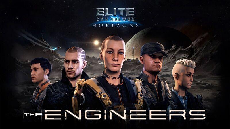 The Engineers 01