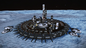 ED-Surface-Port-on-Planet