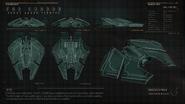 Image Blueprint F63-Condor