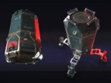 Limpet Controller/Collector