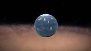 Water-World-2722ly-above-galactic-plain