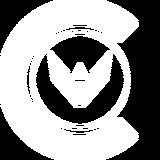Colonia Council