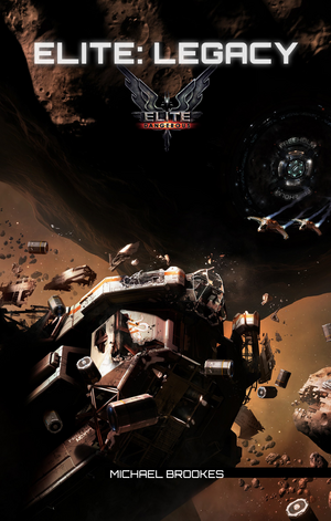 Elite-Legacy-Book-Cover