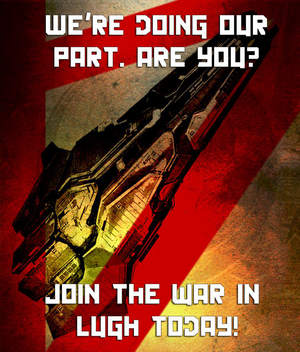 War-for-Lugh-Poster