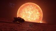 Betelgeuse-and-Diamondback-Explorer