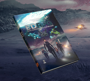 Elite-Dangerous-Role-Playing-Game-Core-Book