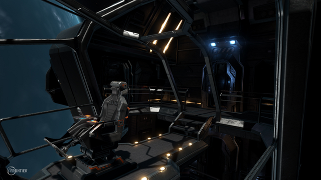 File:Type-9-Heavy-Cockpit-Front.png