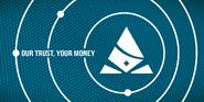 Bank-of-Zaonce-Ad-Antwane