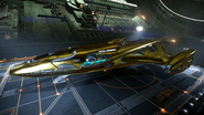 Imperial-Cutter-Gold