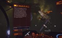 Thargoids-Return-Message