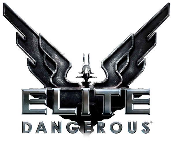 Elite-Dangerous-Core-Logo.png