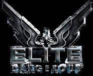 Elite-Dangerous-Core-Logo