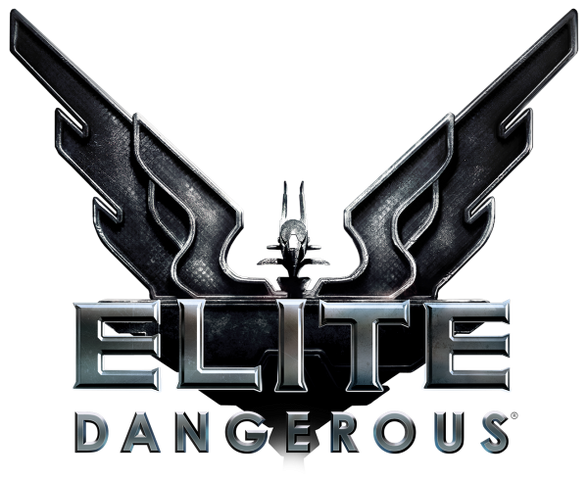 File:Elite-Dangerous-Core-Logo.png