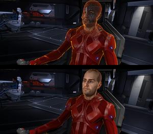 Holo-Me-Hologram-Elite-Dangerous