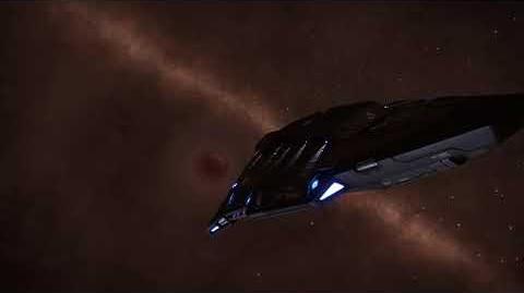 Elite Dangerous Black Holes - Sagittarius A & Great Annihilator