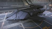 Federal Assault Ship 2