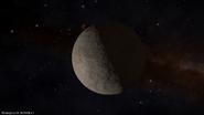 Tethys-Sol