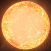 CN Star - Eorgh Prou CU-R d4-568 A