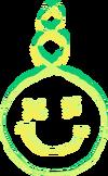 Onionhead Icon