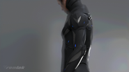 Remlok-Suit-Profile