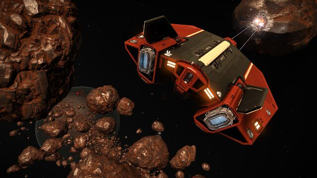 File:Mining Asp.jpg