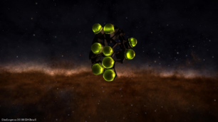 Thargoid-Weapon-Parts