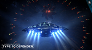 Type-10-Defender-Interceptor