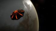 Thargoid-Scout-Berserker-Planet-2