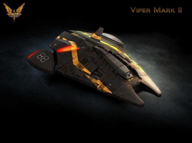 File:Viper Mk II.jpg