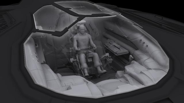 File:Cockpit MESH RENDER.png