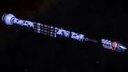 Lowell-Class-Science-Vessel