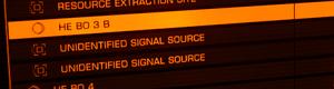 USS-in-panel