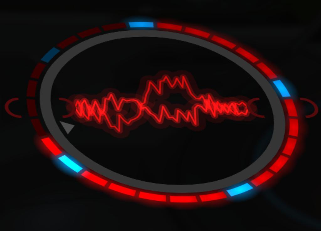 Experimental Effect | Elite Dangerous Wiki | FANDOM powered