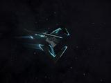 XG9 Lance