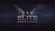 Elite-Dangerous-Silver-Logo-2