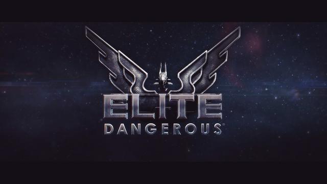 File:Elite-Dangerous-Silver-Logo-2.png