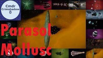 Izanami's Parasol Molluscs - Elite Dangerous Codex